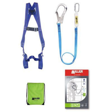 Picture for category Height Safety Kits
