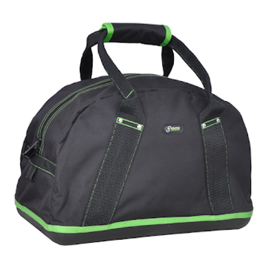 Picture for category Equipment carrying and storage bags