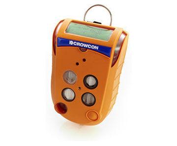 Picture of Calibration Service of Crowcon GasPro Multi 5 Gas Detector