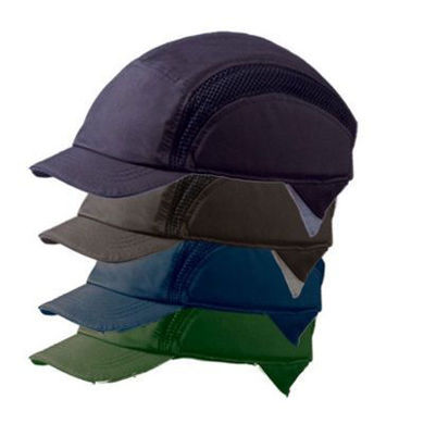 Picture for category Bump Caps