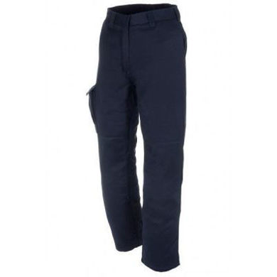 Picture for category ARC Flash Trousers