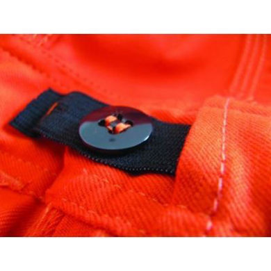 Picture for category ARC Flash Coveralls