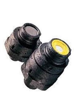 Sensepoint 0-100% LEL Flam. Sensor 3/4NPT