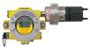 XNX™ Universal Transmitter XNX-AMSI-NNNNN