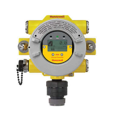 Picture for category XNX Universal Transmitter For Sensepoint/705 HT Flammable Gas Sensors