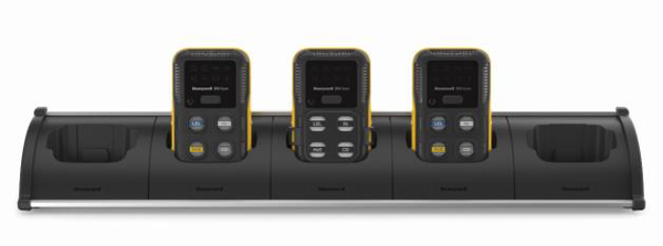 5 way cradle charger,BW ICON/ICON+ CP-C01-5