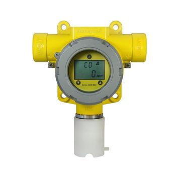 Serviceable Sensor S3KXSO1SS (316 Stainless Steel) Oxygen 0-25%v/v