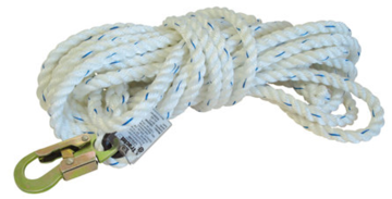 Tractel Minifor SY Series Kernmantle Rope