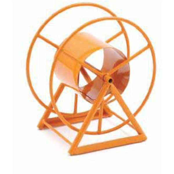 Drum Reel for Maxiflex Wire Rope