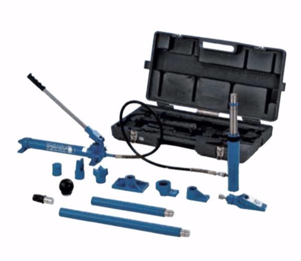 Pfaff HAW S Hydraulic Repair Set