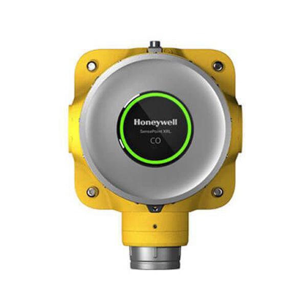 Honeywell Sensepoint XRL