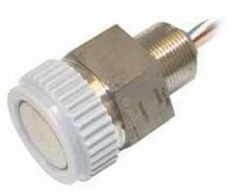 Sensepoint HT Flammable Sensor (ATEX)