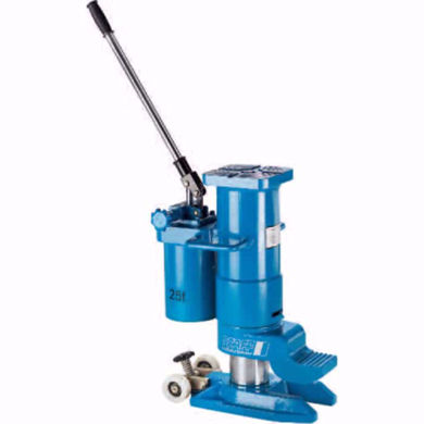 Picture for category Hydraulic Jacks