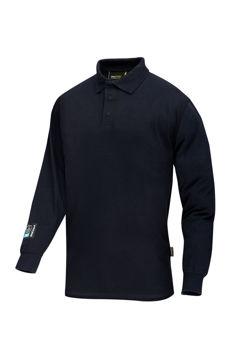 ProGARM 5280 Arc Polo Shirt