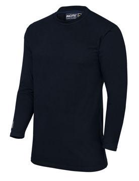 ProGARM 5430 Arc T-Shirt