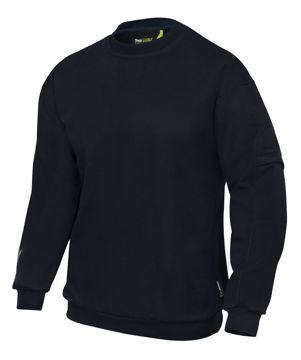 ProGARM 5630 Arc Sweatshirt