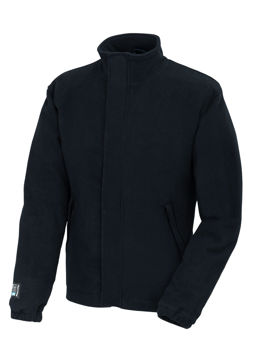 ProGARM 5790 Arc Lined Fleece Jacket