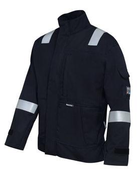 ProGARM 5850 Arc Jacket