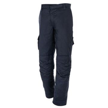 ProGARM 7720 Combat Trouser