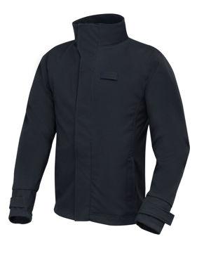 ProGARM 9931 Softshell Jacket