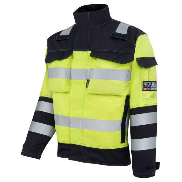 ProGARM 5805 Arc Jacket