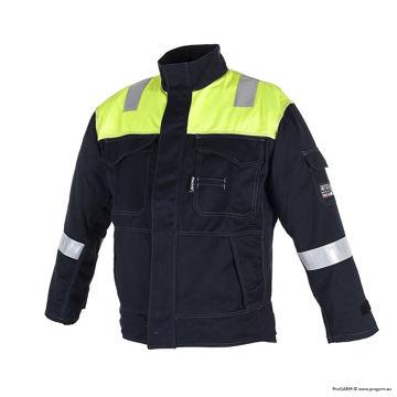 ProGARM 5808 Arc Jacket
