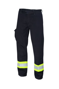 ProGARM 5816 Arc Trouser