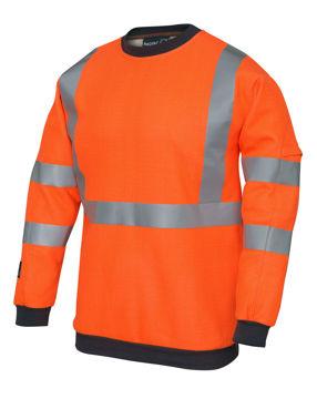ProGARM 5648 Arc Sweatshirt