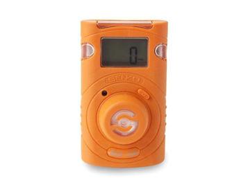 Senko Disposable (CO) Single Gas Detector