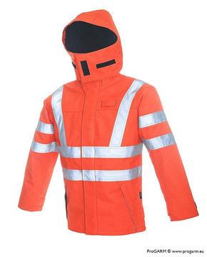 ProGARM 9440 WaterProof Jacket