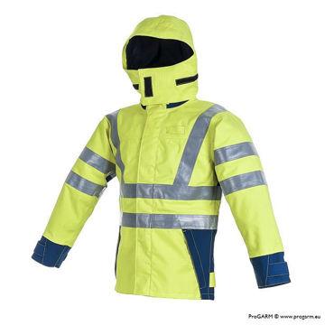 ProGARM 9750 Waterproof Jacket