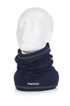 ProGARM 8300 Snood