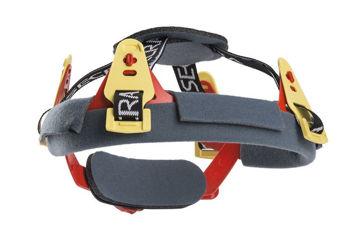 ProGARM 2674 Head Harness