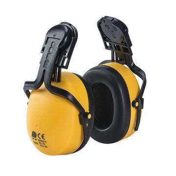 ProGARM 2676 Ear Muffs