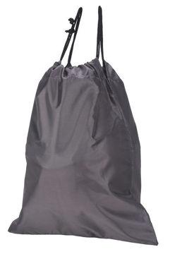 ProGARM 2677 Storage Bag