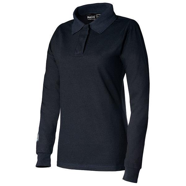 ProGARM 5202 Ladies Arc Polo Shirt