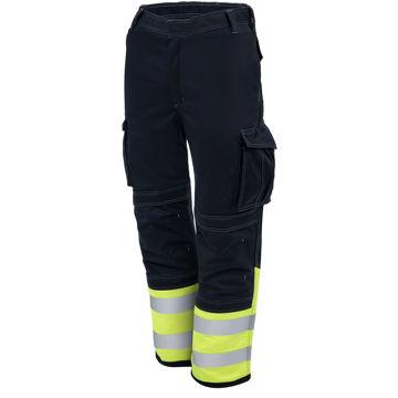 ProGARM 5810 Arc Ladies Trouser