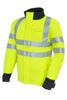 ProGARM 9930 Softshell Jacket