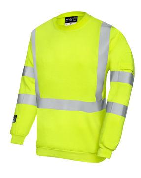 ProGARM 5626 Arc Sweatshirt