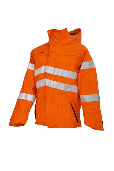 ProGARM 9422 Lightweight WaterProof Jacket