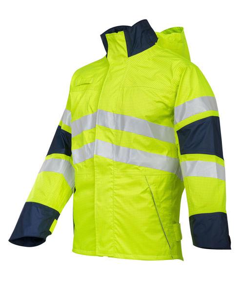 ProGARM 9720 Lightweight Waterproof Jacket