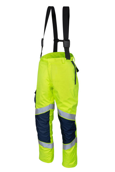 ProGARM 9820 Lightweight WaterProof Trouser
