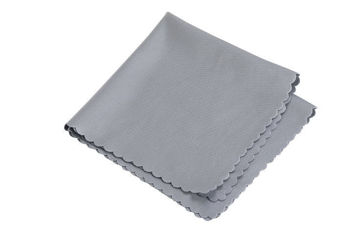 ProGARM 2672 Visor Cleaning Cloth