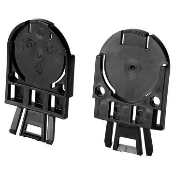 ProGARM 2682 Zone Ear Defender Adaptors