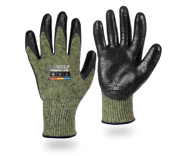 ProGARM 2700 Arc Gloves