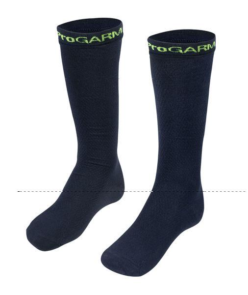 ProGARM 2101 FR Compression Socks