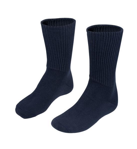 ProGARM 2102 FR Boot Socks