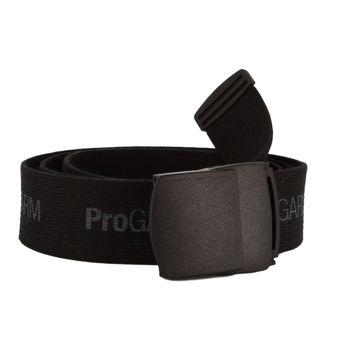 ProGARM 2400 FR Belt