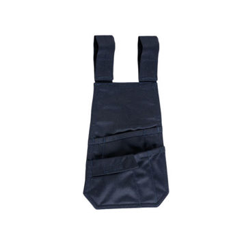 ProGARM 7721 Detachable Pocket