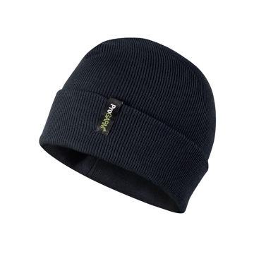 ProGARM 8050 Beanie Hat